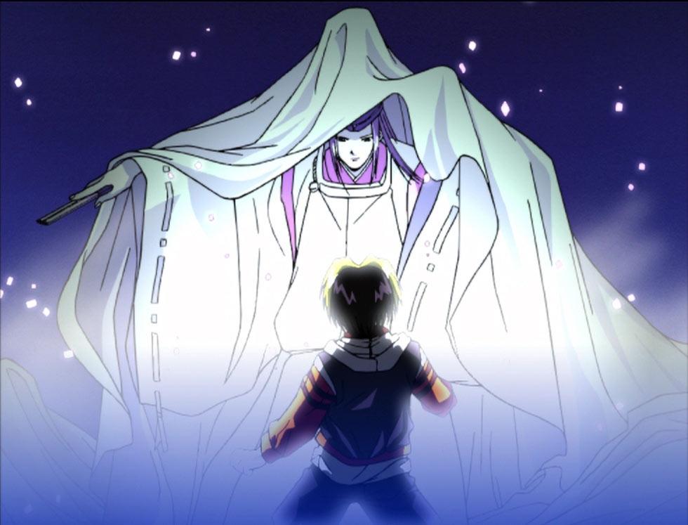 http://www.world-art.ru/animation/img/1000/952/4.jpg