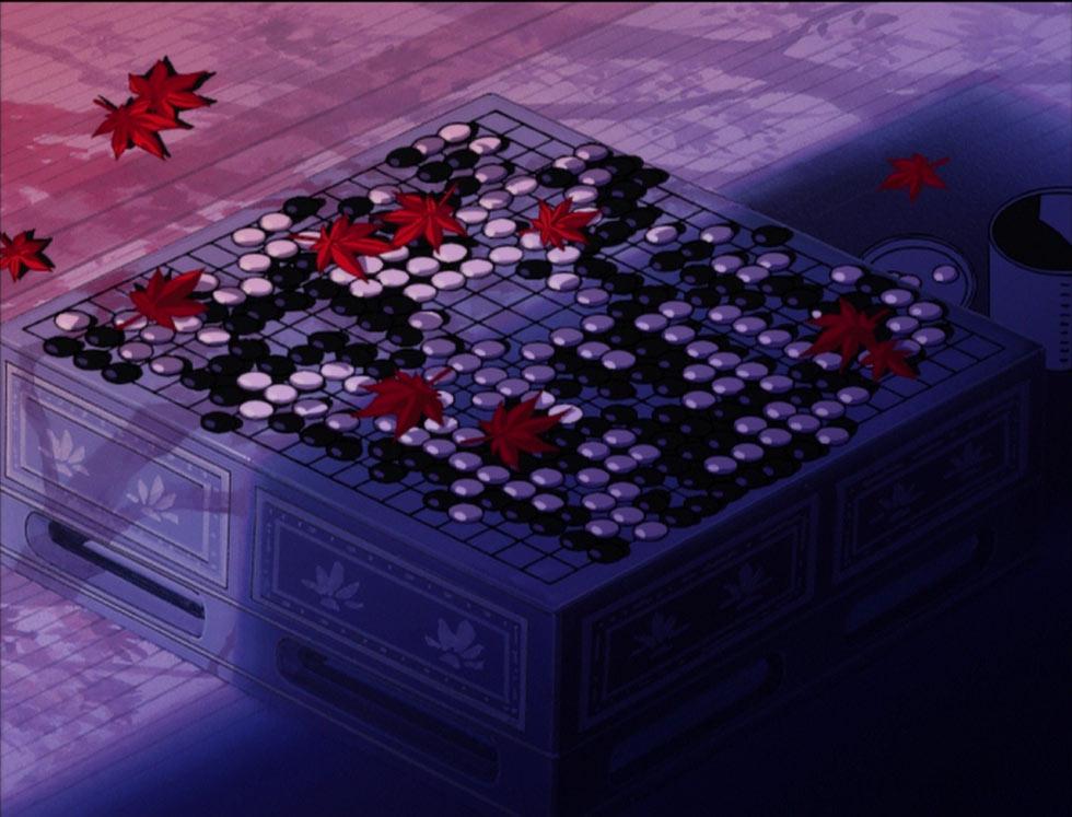 http://www.world-art.ru/animation/img/1000/952/8.jpg