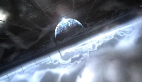 http://www.world-art.ru/animation/img/6000/5621/11.jpg