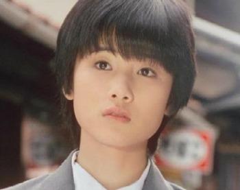 Девушка, покорившая время / Toki Wo Kakeru Shoujo [1983]