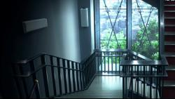 Школа Мертвецов [ТВ] / High School of the Dead