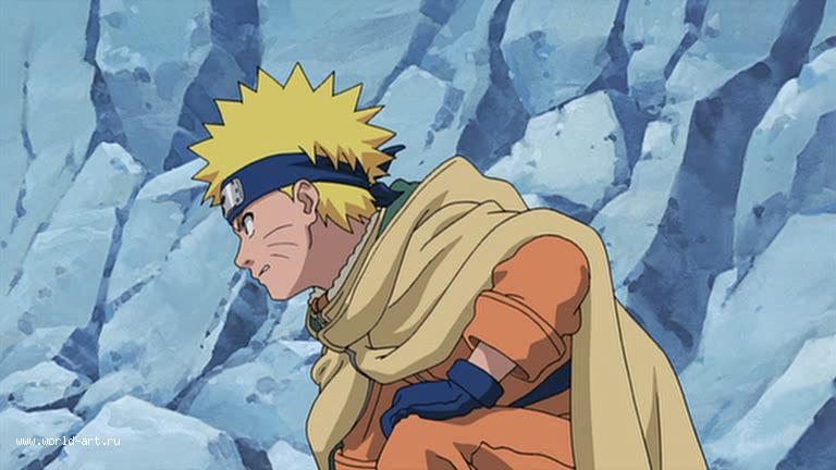 Naruto 122 dattebayo bittorrent