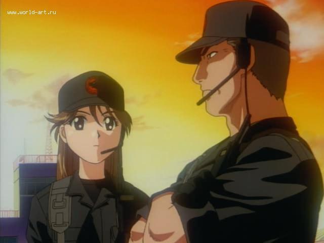 Download Manga Reader 156 Free for