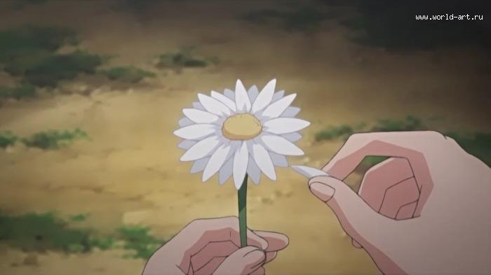 Подручный Луизы-Нулизы/ Zero no Tsukaima: Princess no Rondo (третий сезон)