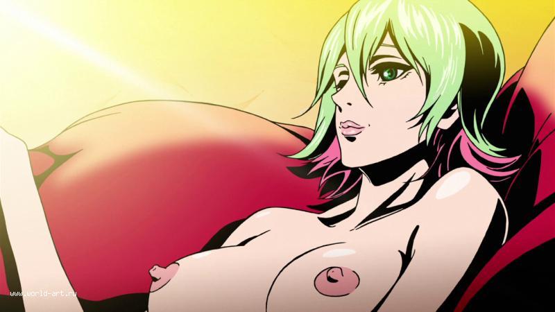 Порно сайт с красным чертиком 98775 фотография