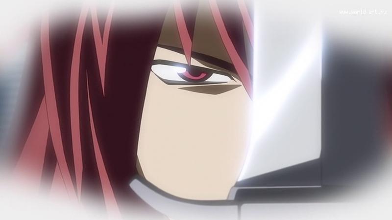 �������� �������� OVA-2