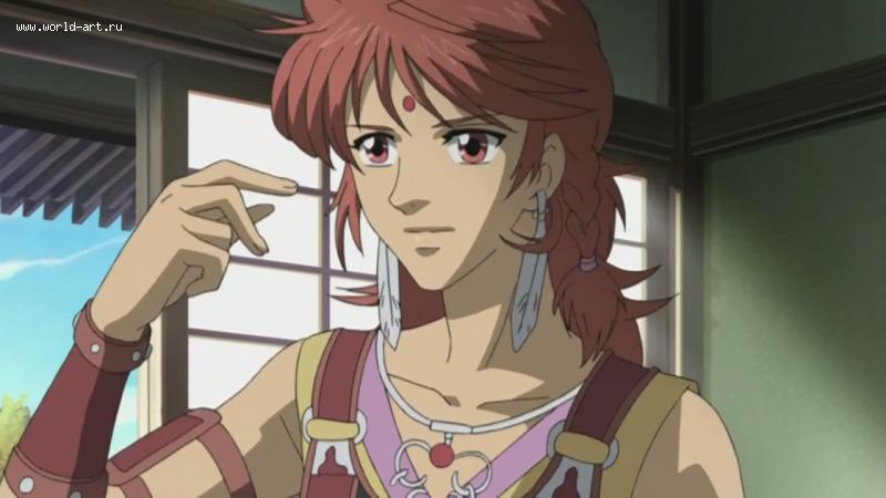 FateZero  Судьба Начало  Смотреть аниме онлайн и