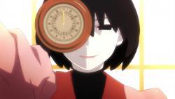Обзор итогов осеннего аниме-сезона 2015 года