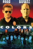 фильм Цвета / movie Colors