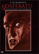 фильм Носферату - симфония ужаса / movie Nosferatu