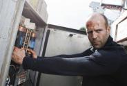 фильм Адреналин 2: высокое напряжение / movie Crank: High Voltage