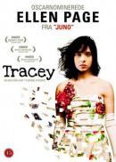 «Кусочки Трэйси» / 2007