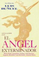 «Ангел-истребитель» — 1962
