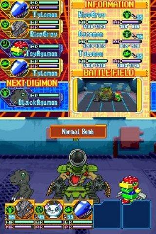 Digimon World 2 Download Android Apk - setiopolisnutrition