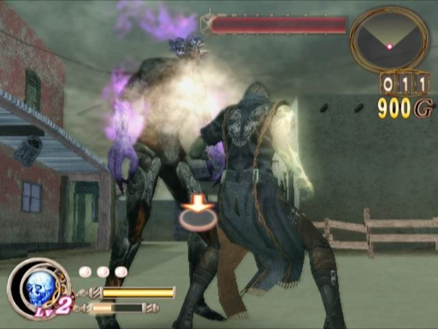 download game god hand ps2 iso