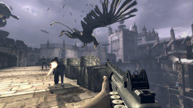 Сейчас лучшие онлайн игры 2011 года