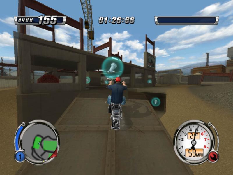 Скачать crack для throttle 6. Слишком охото выделить то, собственно она сна
