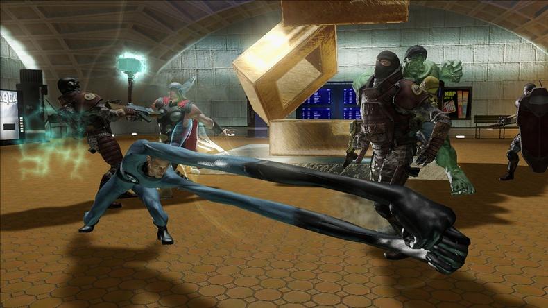 Игру Матрица 2 Перезагрузка