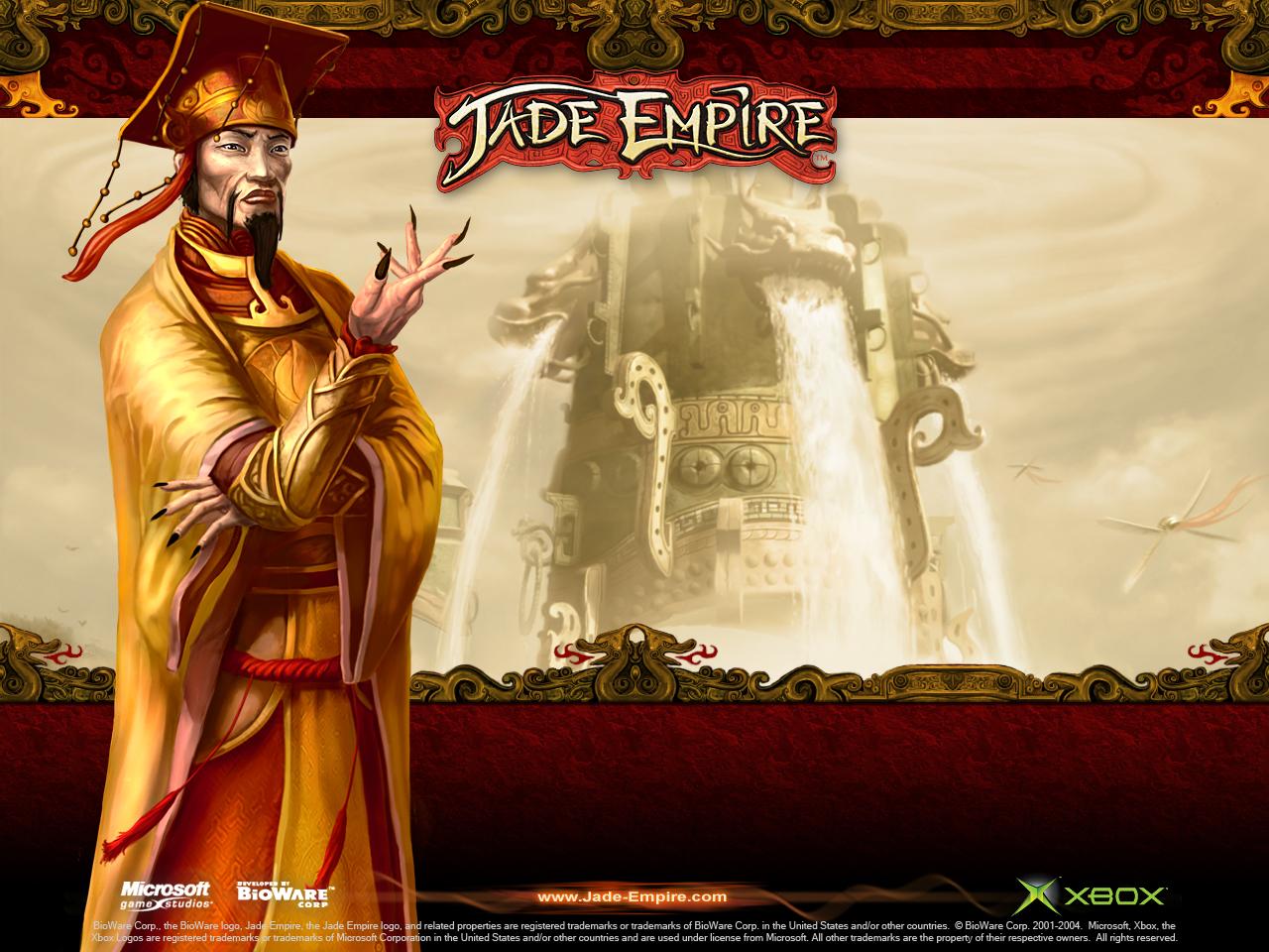 Savegame editor jade empire nude videos