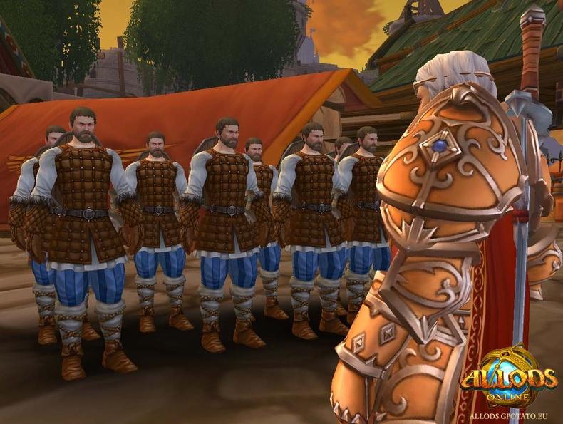 Видео Как Warcraft 3