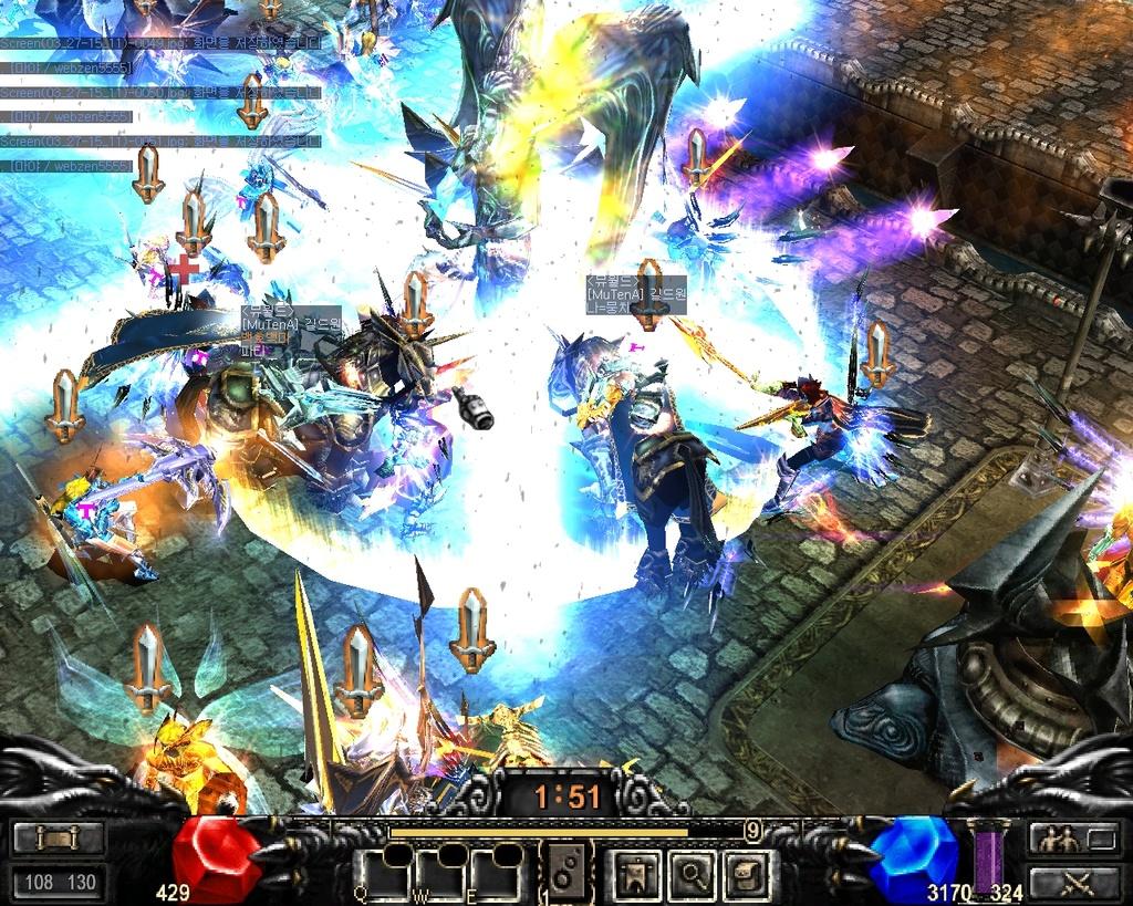game online games online essay