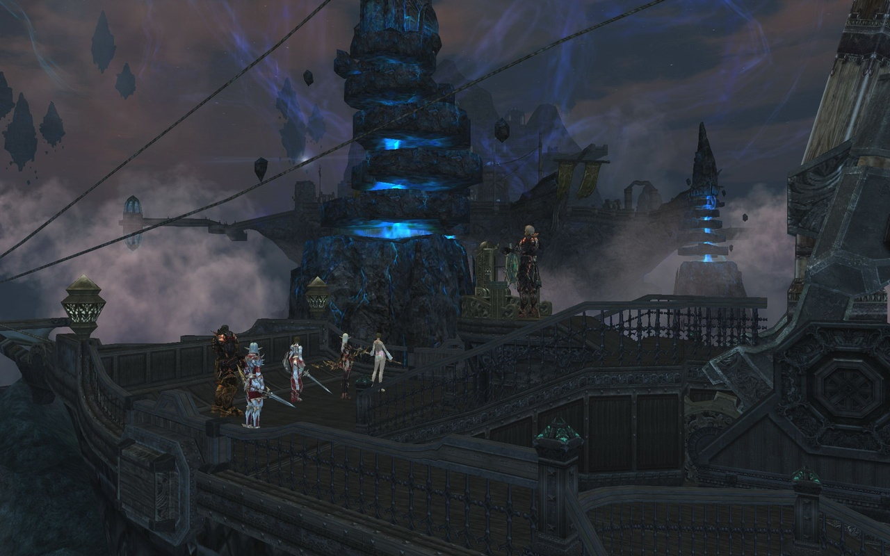 Gracia final drop spoil o areas and version lineage 2 freya moblevel патч лвл мобов