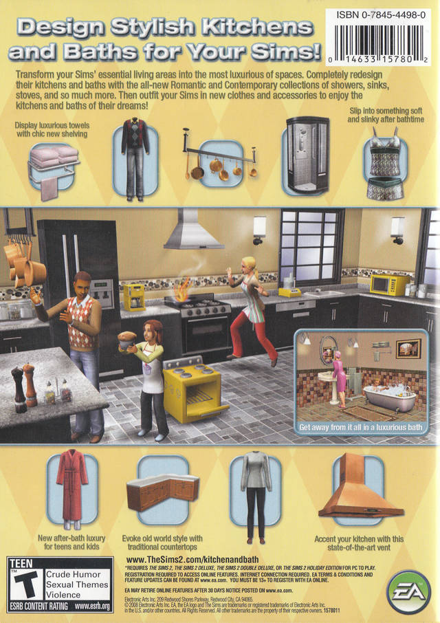 Free download sims kitchen bath serial programs androjurus for Bathroom design simulator