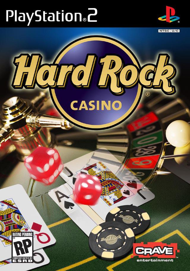 Hard rock casino download game free slot games casino listings