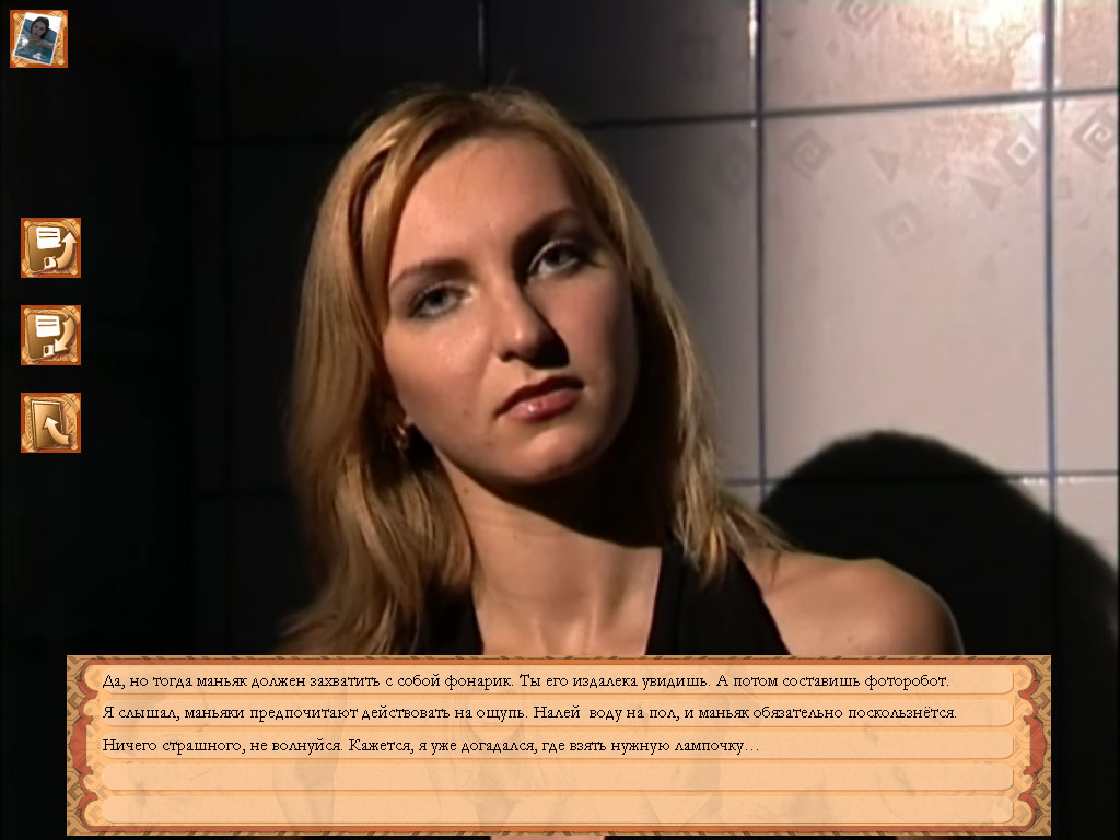 Lil Candy  Скачать HD порно видео XXX ролики секс видео