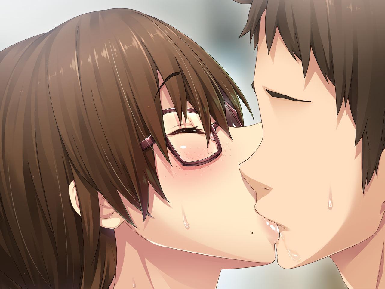 Секс игры демо версия 10 фотография