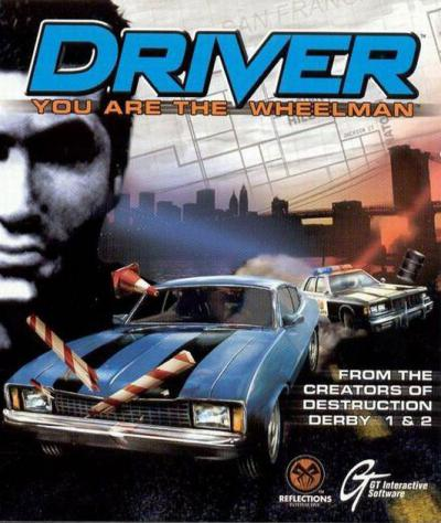 DRIV3R Cheats Codes and Secrets for PlayStation 2 - GameFAQs