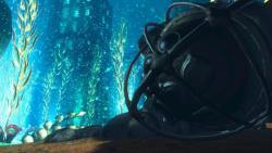 Эксклюзивные персонажи в мультиплеере BioShock 2