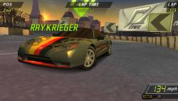 Test drive unlimited 2.