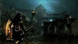 Screens Zimmer 8 angezeig: dark souls 2 limited edition