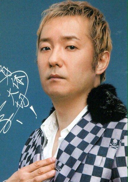 Масая Оносака