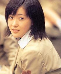 Aki Maeda Nude Photos 33