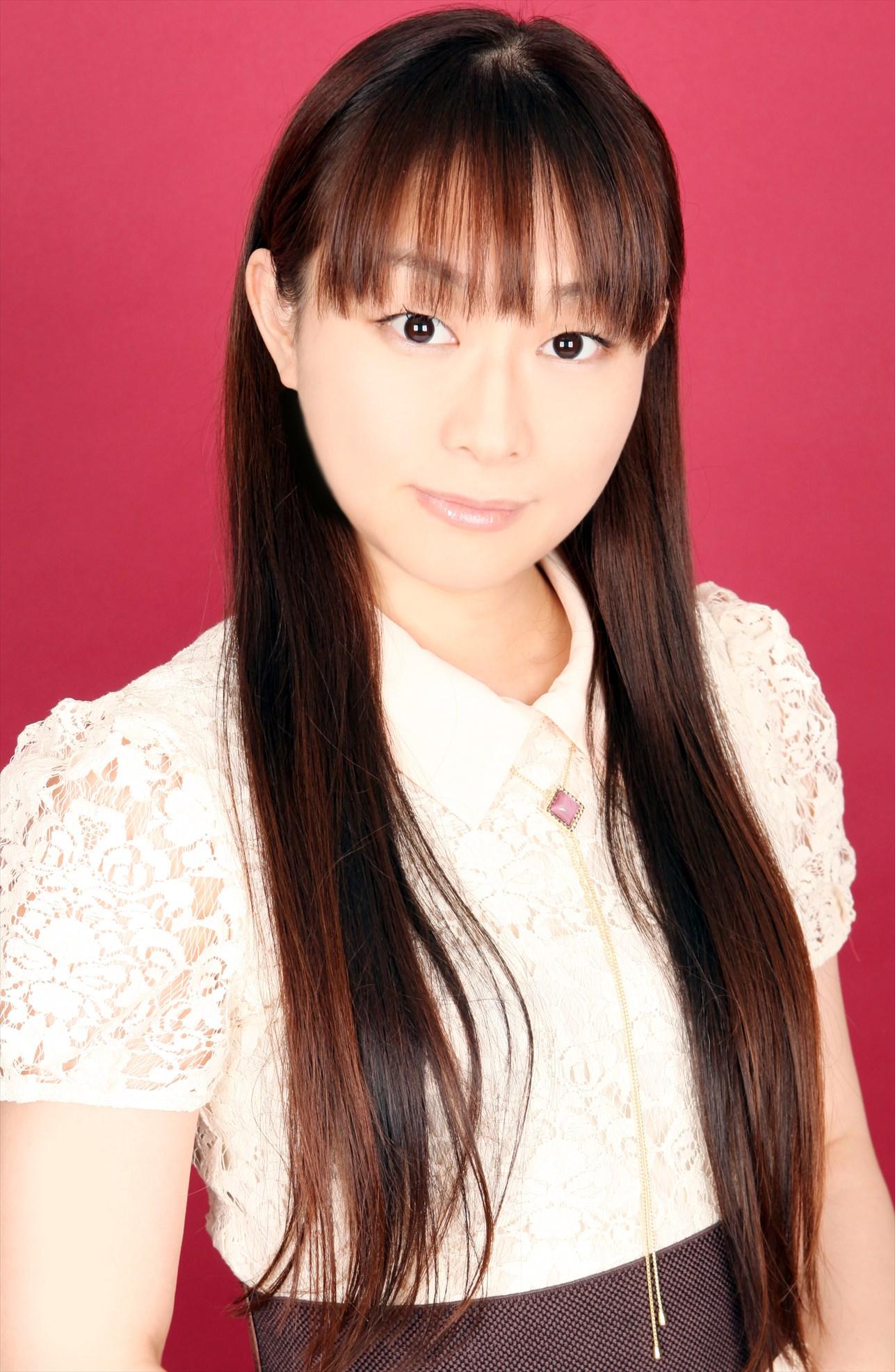 Asami Imai Nude Photos 47