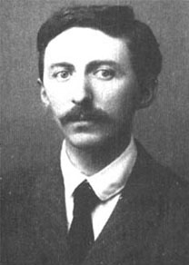 em forster Forster, e m (edward morgan forster), 1879–1970, english author, one of the most important british novelists of the 20th cent after graduating from cambridge, forster lived in italy and greece.