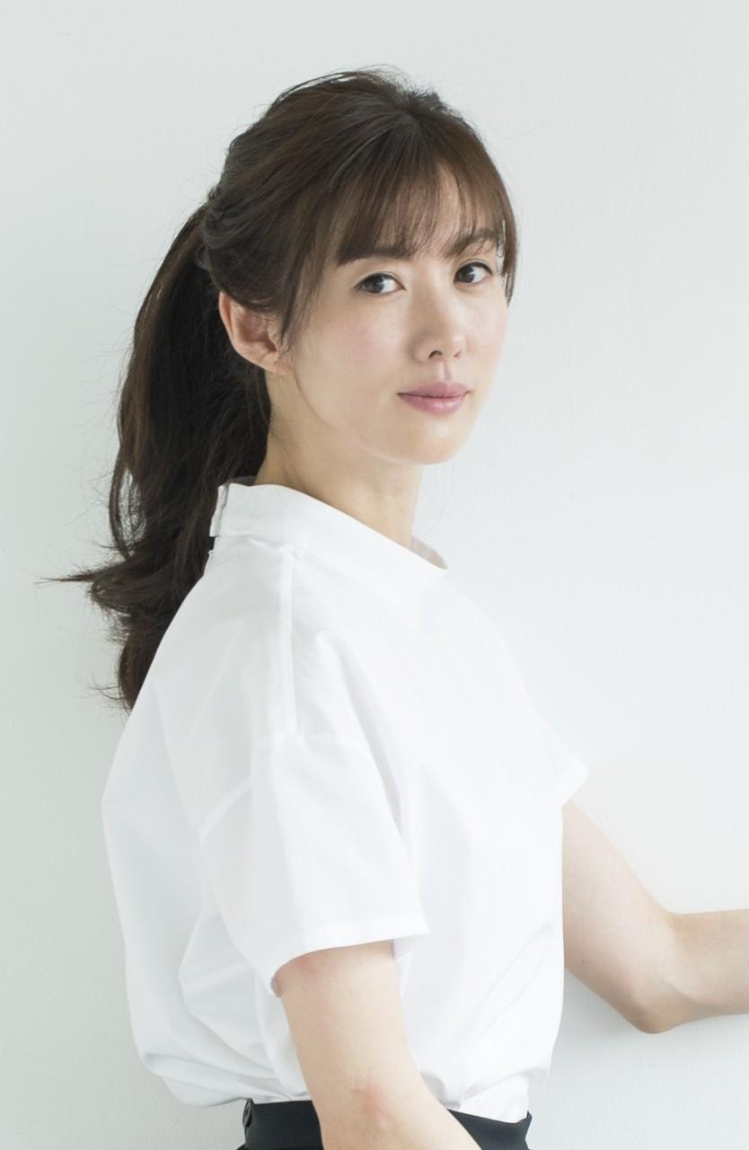 Watch Rie Tomosaka video