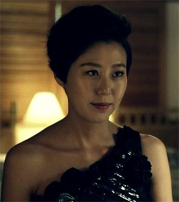 Kim Jin-seon naked 775