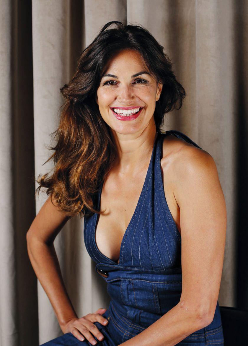 Fotos Helena Noguerrai naked (37 images), Bikini