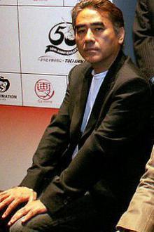 Амано Ёситака