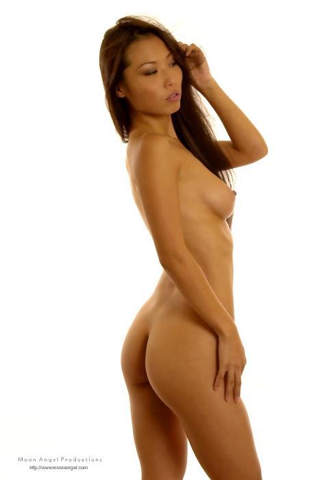 таджики в сексе