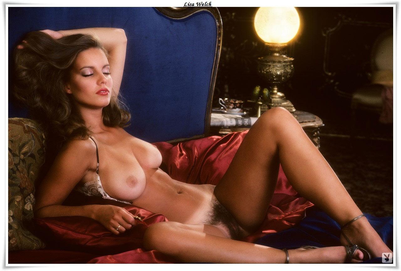 Фото ретро голие девушки, Фотографии ретро-эротики, фото эротика 9 фотография