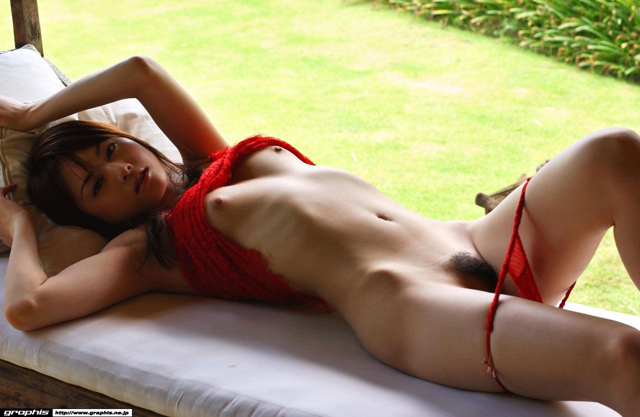 Сексуальная жизнь японских женщин 20 фотография