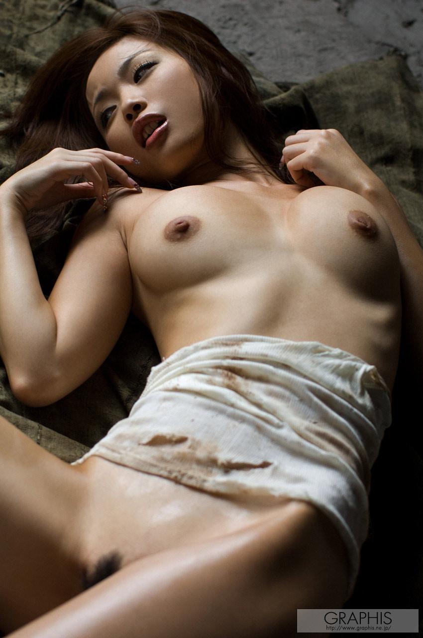 Эротические фотосеты азиаток 3 фотография