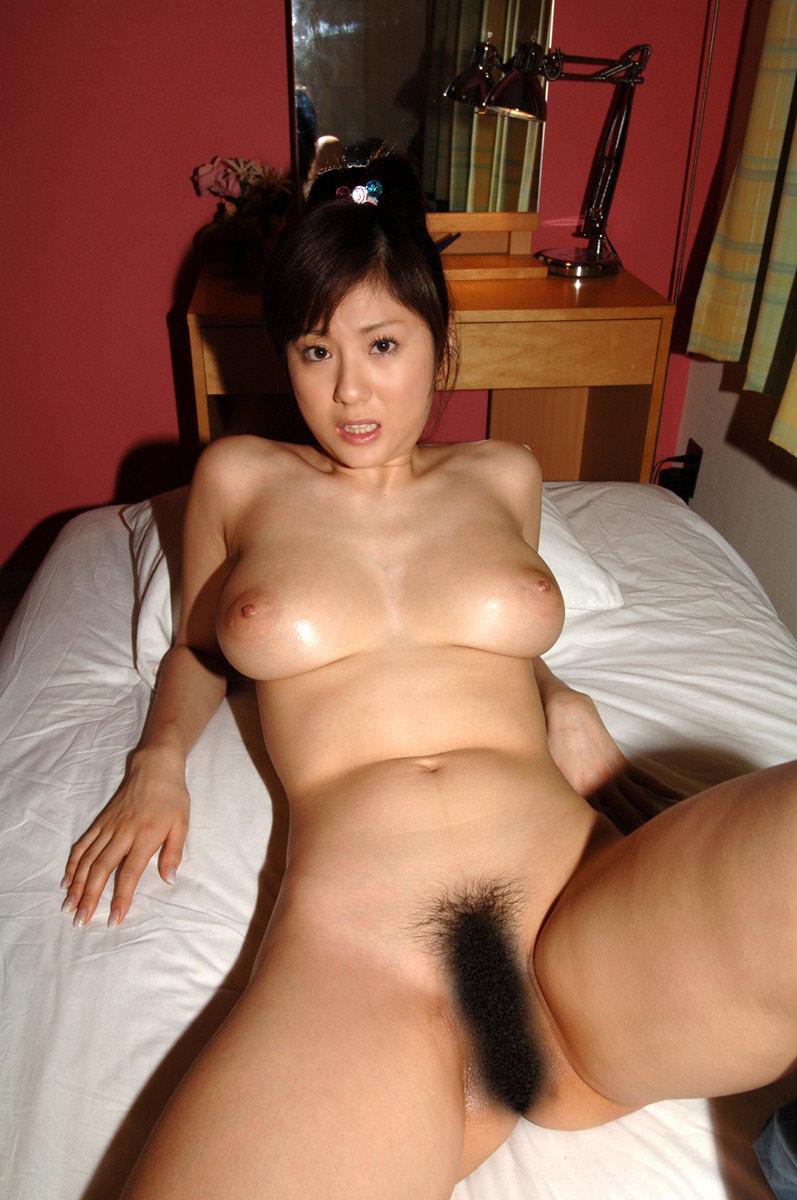 Юма асами порно смотреть онлайн 2 фотография