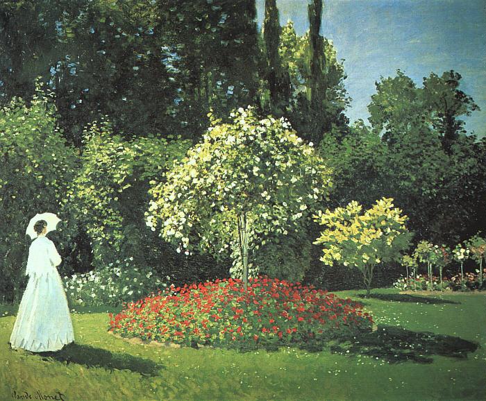 http://www.world-art.ru/painting/img/5000/193/1.jpg