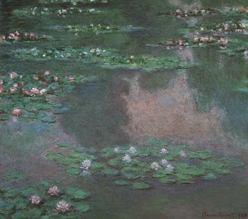 http://www.world-art.ru/painting/img/5000/217/1.jpg