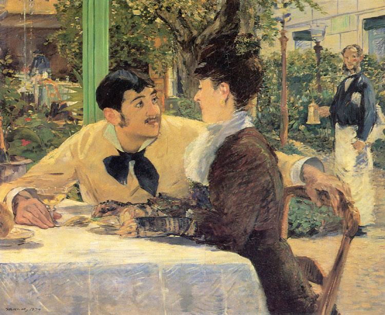 http://www.world-art.ru/painting/img/5000/247/1.jpg